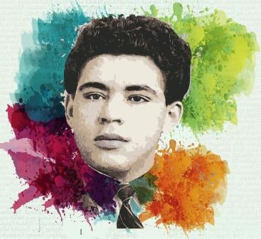 Prix Ali Maâchi